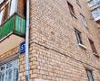 В «первой волне» реновации осталось снести 36 пятиэтажек