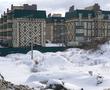 Обманутые дольщики «Валь д'Эмероля» выиграли суд над главой Одинцовского района