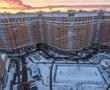 Застройщик ЖК «Царицыно» готов отдать объект любому инвестору, которого выберут власти Москвы