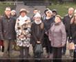 Управляющий партнер «Пепеляев групп» назвал «наглыми и глупыми» екатеринбургских дольщиков, «павших на колени» перед президентом