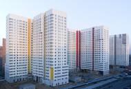 2 месяца новогодних подарков от «Сити-XXI век»: выгода при покупке квартиры до 10%!