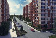 Связь-Банк предоставляет ипотеку на квартиры в ЖК «Мелодия»