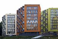 Эксперт о рейтинге новостроек города Химки: экология не является определяющей характеристикой ЖК