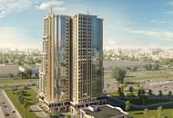 К 2019 году в Ногинске построят два жилых комплекса