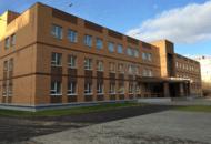 В городе Мытищи введена в эксплуатацию школа
