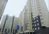 Главгосстройнадзор дал добро на ввод в эксплуатацию 60 тысяч «квадратов» в ЖК «Полет»