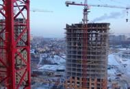 Компания «Кортрос» может построить в Новой Москве до 400 тысяч «квадратов» жилья