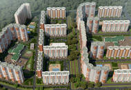 Корпус 101 ЖК «Домодедово Парк» прошёл проверку качества
