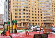 Жилой комплекс на Юбилейном проспекте, 44 А в Подмосковном Реутове находится на итоговой проверке Главгосстройнадзора