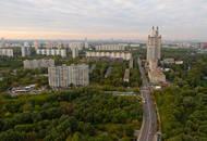 Новый детский сад построят в районе Филевский парк