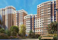 ЖК «Академический» (г. Люберцы): хоть комплекс уже сдан, цены на квартиры остаются демократичными