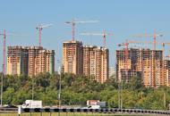 Предложение на рынке новостроек Москвы выросло в ноябре на 6,4%
