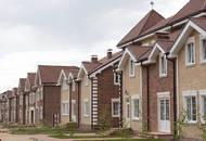 Эксперты составили рейтинг жилых комплексов Домодедово