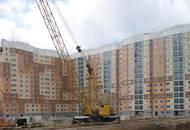 Три корпуса ЖК «Южное Домодедово» планируется сдать до конца года