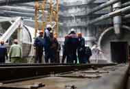 Через 4 года в Коммунарке появится метро