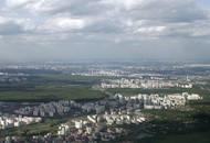 ГК «Мортон» построит в Москве новый жилой комплекс
