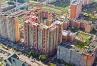 Компания «ПЖИ» сообщила о ходе строительства II очереди ЖК «Рязановский»