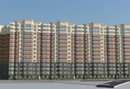 Около 500 дольщиков Подмосковья могут получить свои квартиры до конца 2015 года
