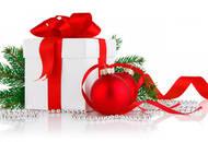 Все акции декабря в одном обзоре