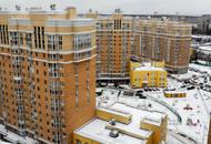ЖК «Царицыно»: до конца 2015 года должен быть решен вопрос устройства сетей