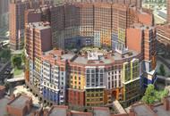 В продажу поступили квартиры в последнем доме ЖК «Солнечная система»