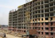В 2016 году власти Подмосковья планируют завершить строительство восьми жилых долгостроев