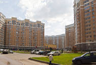 Компания «Московский комбинат хлебопродуктов» увеличит площадь своего проекта
