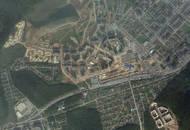 Посетители Novostroy.ru о д. Рассказовка: локации угрожает перенаселение