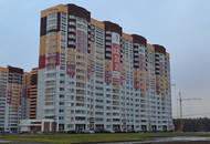 Компания «Мортон» ввела в эксплуатацию 10 домов в ЖК «Бутово парк» и ЖК «Восточное Бутово»