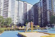В ЖК «Новое Тушино» в продажу выведен новый объем квартир