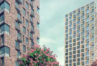 В ЖК «PerovSky» стартовали продажи квартир