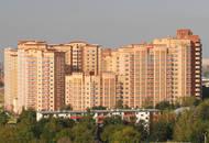 Три детсада-долгостроя в Одинцовском районе достраивает ФСК «Лидер»
