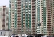 Вторая очередь жилого микрорайона «Изумрудные холмы» сдана в эксплуатацию раньше срока