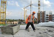 Компания «ДСК №1» выводит на рынок новый проект — ЖК «Первый Андреевский»