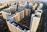 ЖК Микрорайон «Левобережная»: говорить о перспективах этого проекта «СУ-155» затруднительно