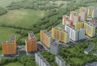 Застройщик «Сити-XXI век» расширяет возможности ипотеки с господдержкой