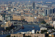 Эксперты: в 2016 году в Москве планируется сдать в эксплуатацию почти 100 жилых объектов