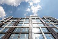 Сильная сторона ЖК «TriBeCa Apartments» — разнообразие планировок