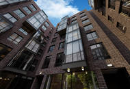 Эксперты: более 60% комплексов, запланированных к сдаче в 2016 году, относятся к бизнес-классу и элитному жилью