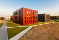 RDI Group планирует построить в Новой Москве еще один жилой комплекс