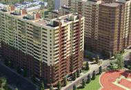 ЖК «Влюберцы»: квартиры третьего корпуса поступили в продажу