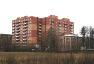 ЖК «Захарово-парк» проходит итоговую проверку Главгосстройнадзора