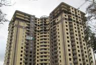 В ЖК «Клязьминская высота» стартовали продажи квартир