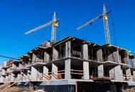ЖК «Императорские Мытищи»: получено разрешение на строительство двух домов