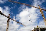 В Кунцево построят более 200 тысяч кв. м недвижимости