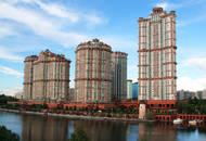 Возбуждено уголовное дело в отношении руководства, отвечающего за лифты в ЖК «Алые паруса»