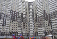 ЖК «Одинцовский Парк»: в продажу выведен новый объем квартир