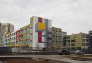 В 2016 году в Новой Москве построят 7 детских садов и 4 школы на средства инвесторов