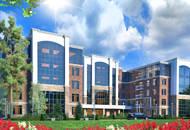 Главгосстройнадзор: строительство ЖК «Дом на Тихой» планируется завершить в марте 2016 года