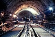 Сокольническая линия метро пройдет через поселения Московский и Сосенки